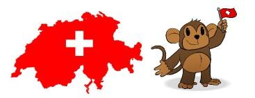 ZYZY SHOP Schweiz